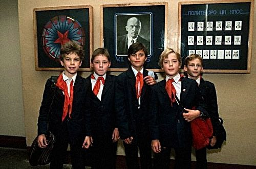 школьная форма СССР.jpg