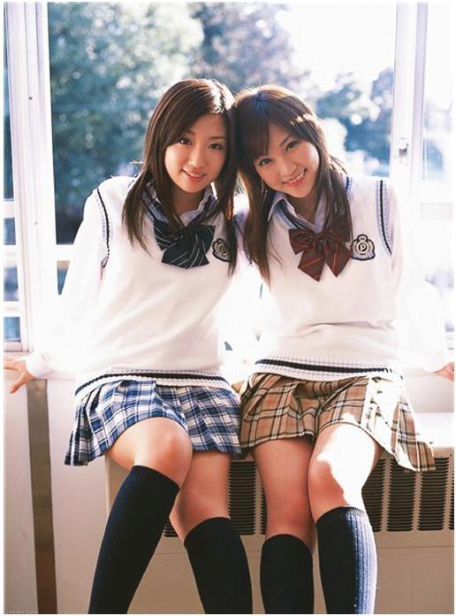 японская школьная.jpg